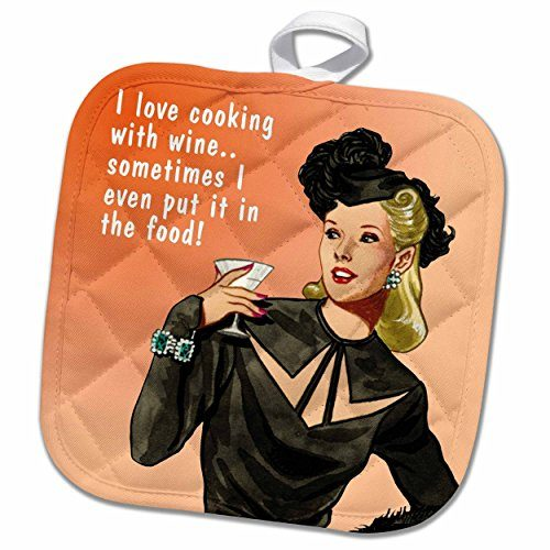 Sarcastic Kitchen  Gifts