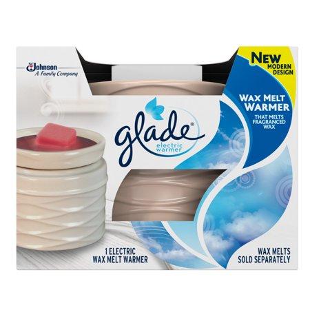 Dollar General is Glitching on Glade Wax Melt Warmers!!