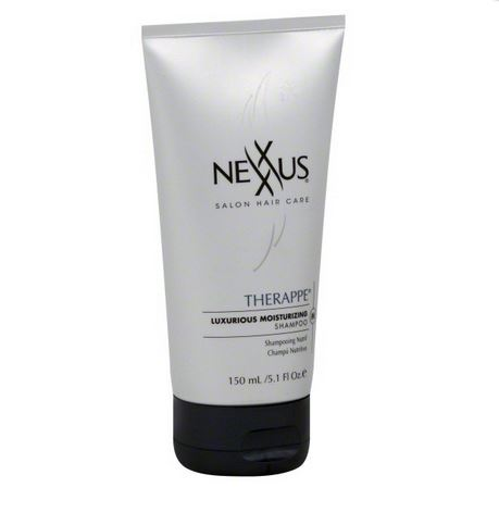 Nexxus Shampoo ONLY 24¢ at Rite Aid ~ NO Coupons Needed! 12/09 – 12/15