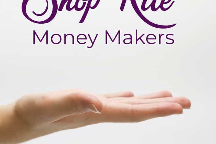 Money Maker List for 12/2-12/8