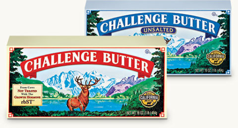 challenge butter coupon august 2019