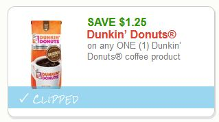 image about Dunkin Donuts Coupons Printable named Dunkin Donuts Printable Coupon How towards Retail store For Free of charge with