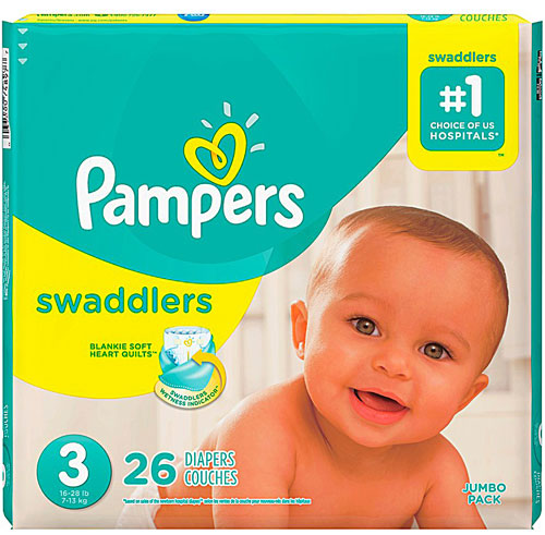 8e4a6758448 MAJOR Pampers STOCK UP!!  6 2-6 8