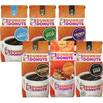 picture regarding Dunkin Donuts Coffee Printable Coupons named C-H-E-A-P Dunkin Donuts Espresso starting off 4/12! How toward Keep