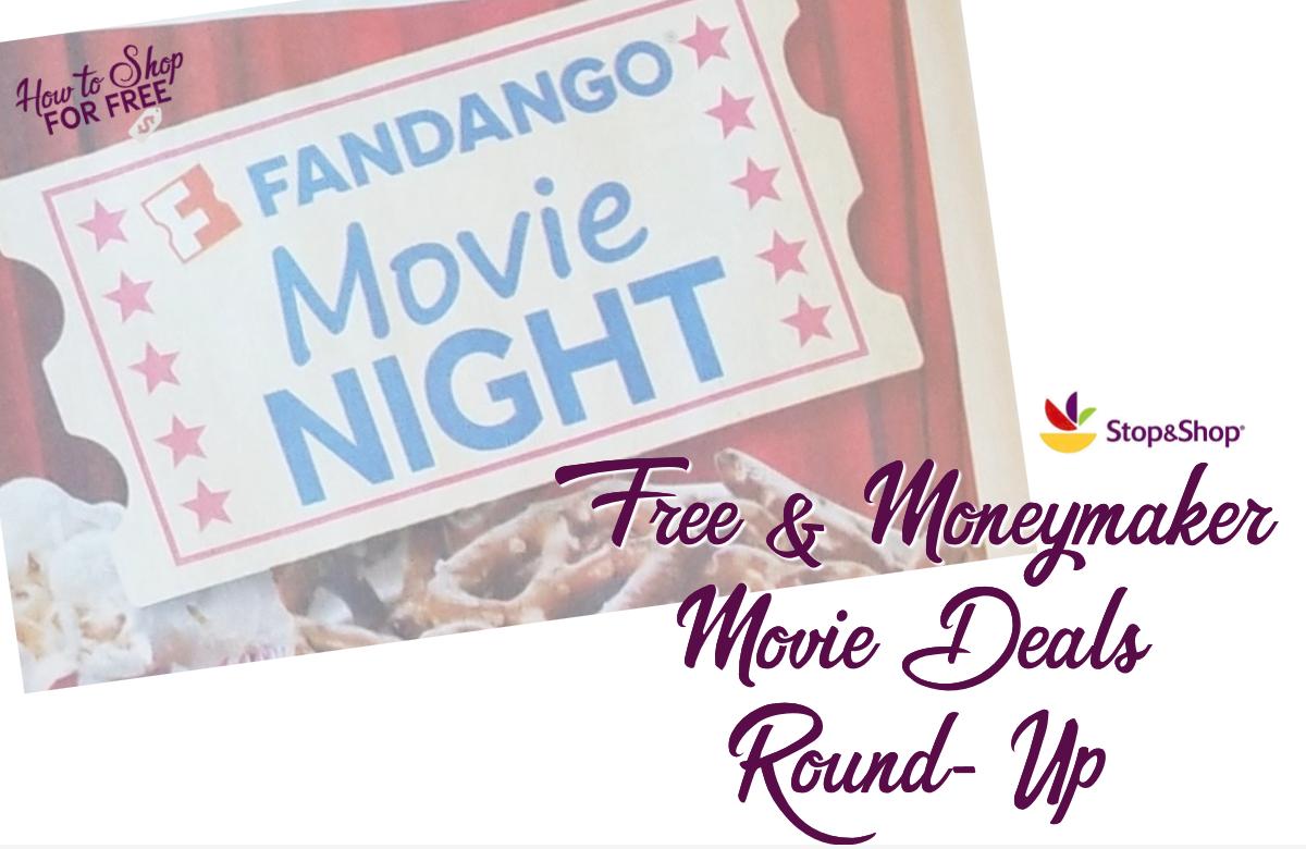 movie stop deals