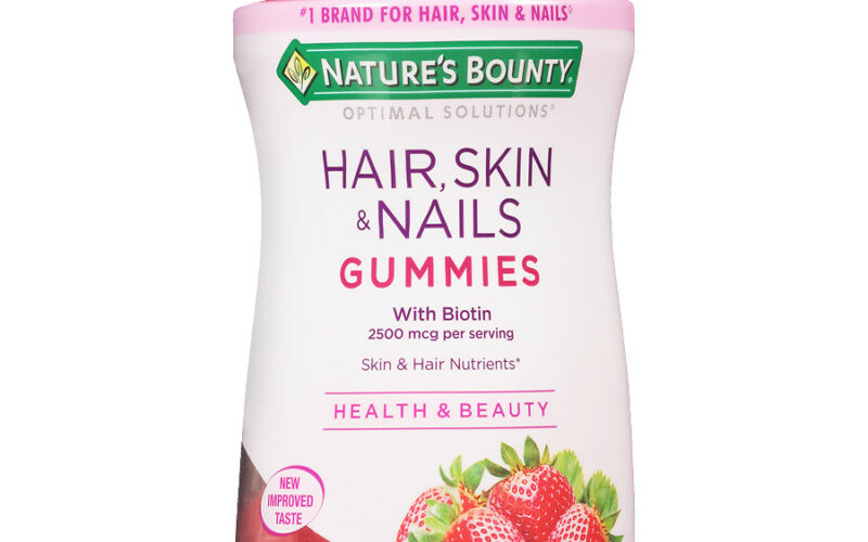 image about Nature's Bounty Coupon Printable identified as natures bounty How in the direction of Store For Free of charge with Kathy Spencer