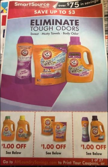Smart Source Coupon Preview How To Shop For Free With Kathy Spencer