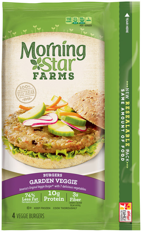 Morning Star Farms Veggie Burgers For Morning Star Farms Veggie Burgers For 0 67 Per Burger At Market Basket Starts Sunday 67 Per Burger At Market Basket Starts Sunday How To Shop For