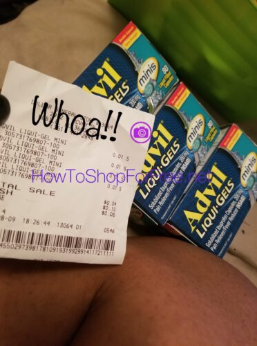 Surprise Penny Find At Dollar General | How to Shop For Free with