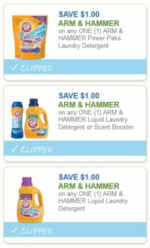 picture about Arm and Hammer Printable Coupons titled AH Printable Coupon codes How in direction of Store For Free of charge with Kathy Spencer