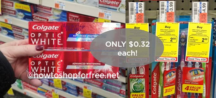 CVS deals | How to Shop For Free with Kathy Spencer
