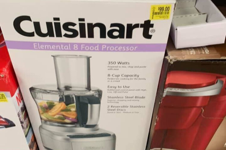 walmart clearance | How to Shop For Free with Kathy Spencer