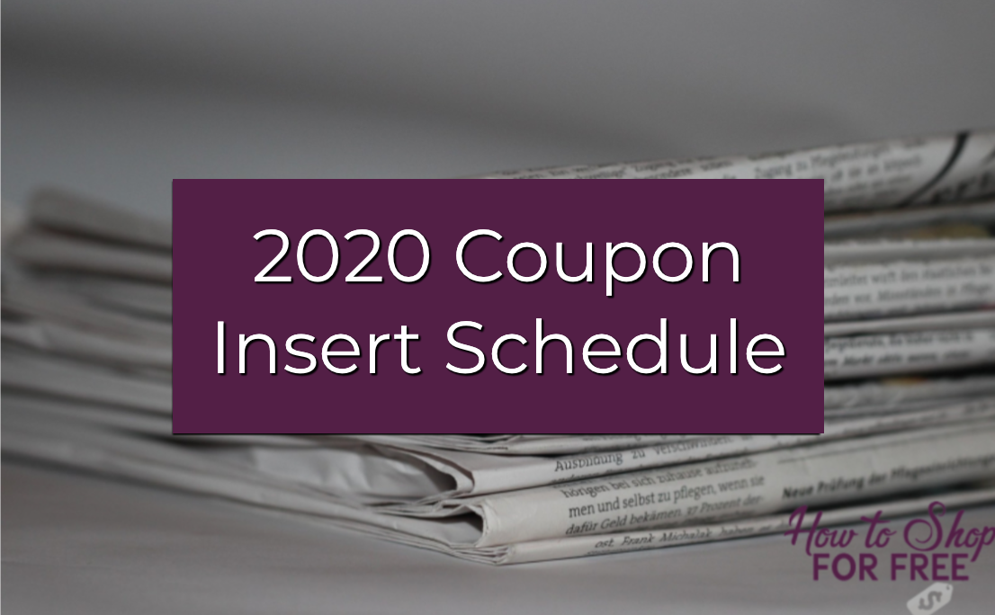 It's just a graphic of Impeccable Cvs Coupons 2020 Printable