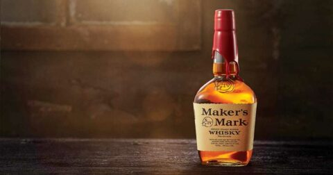 This image has an empty alt attribute; its file name is Makers_Mark_Bottle_1200x630-480x252.jpg