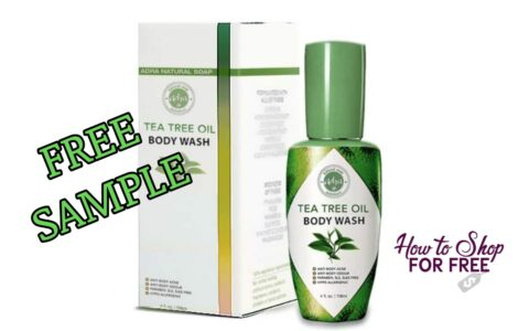 This image has an empty alt attribute; its file name is tea-tree-480x300.jpg