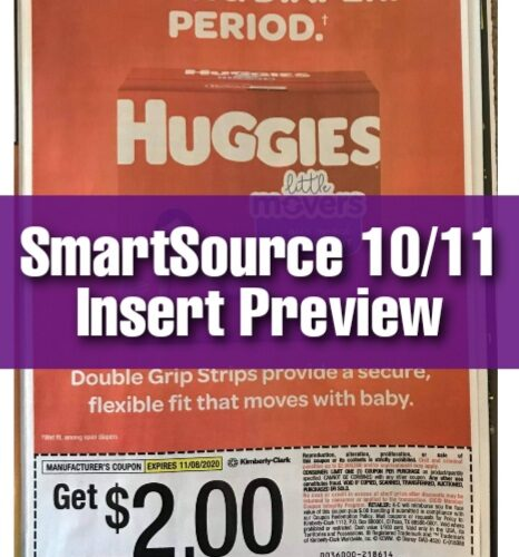 Smartsource How To Shop For Free With Kathy Spencer
